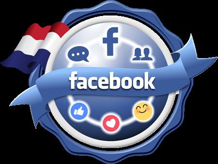 Achat de likes français pour sa page