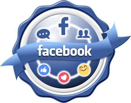achat de likes facebook