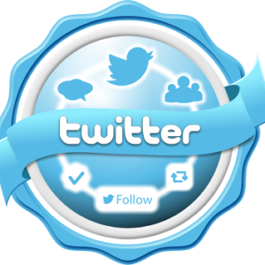 Twitter product image ( without French flag ) PNG file low resolution